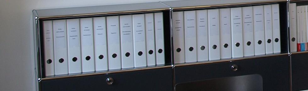 Ufficio del registro fondiario